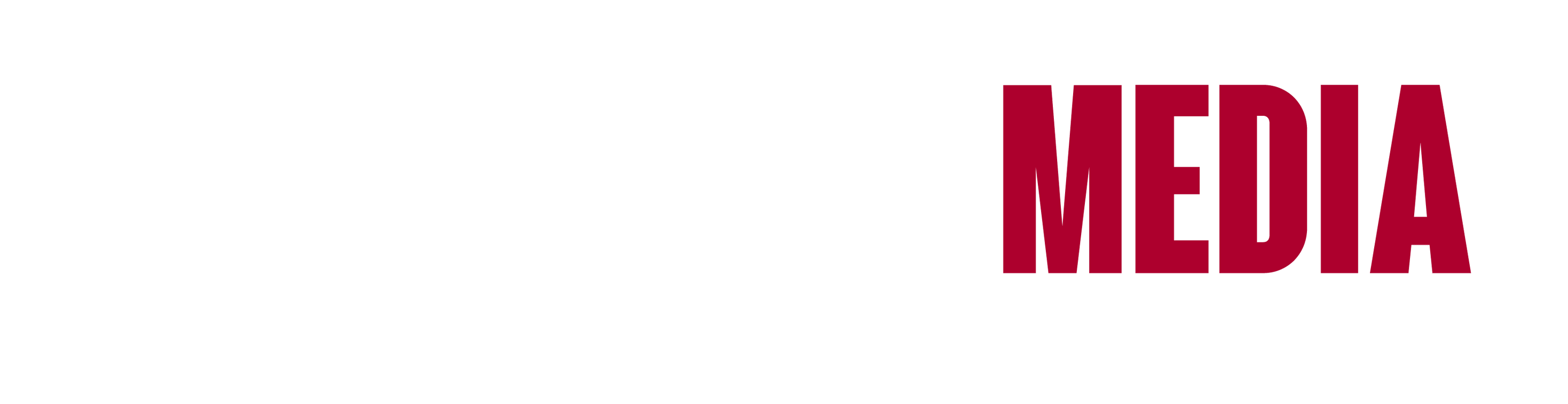 logo revolution media alb