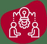iconita business consultatie