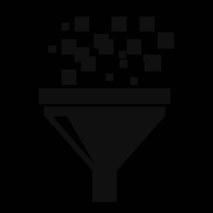 iconita funnel revolution
