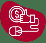 iconita paid ads