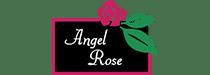 angelrose