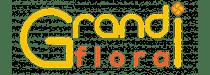 grandiflora