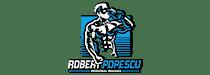 robertpopescu