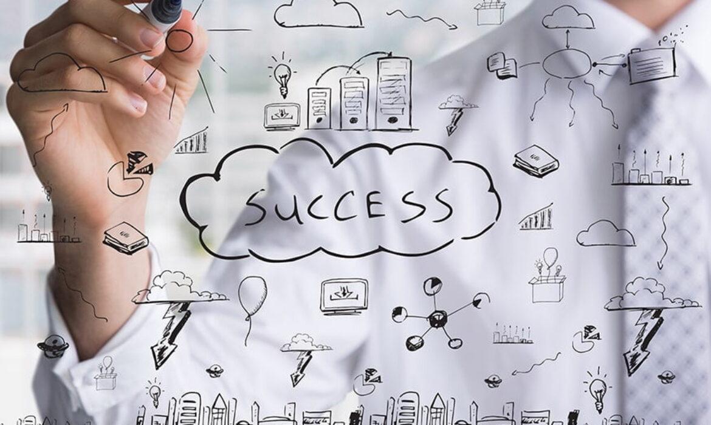 Cum să construiești un brand de succes