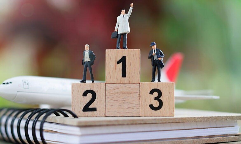3 pași importanți atunci când pornești un business